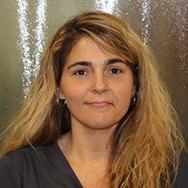 Linda-Sabalboro1