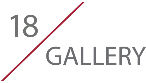gallery-art-18