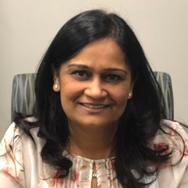 Dr. Sushma Kapoor