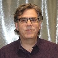 Christopher Precht